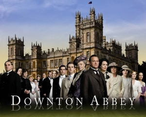 DowntonAbbey1[1]