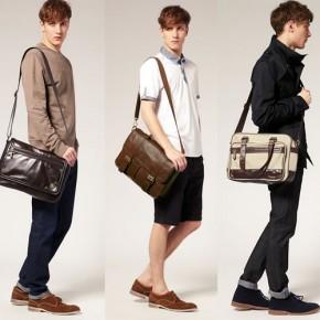 man-bag[1]