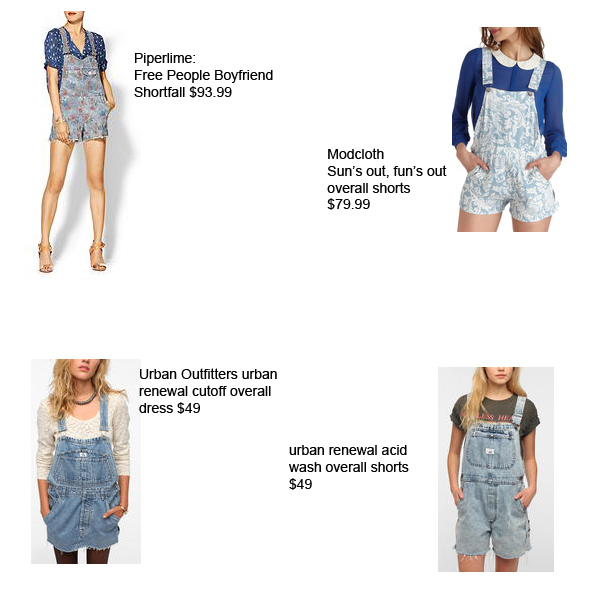 overalls 2