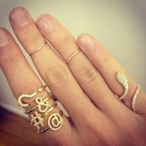 current-obsession-knuckle-rings--large-msg-136122302369