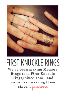 first_knuckle_rings