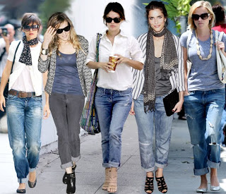 Celebrities.Rolled_.Jeans_