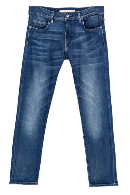 elle-35-zara-relax-fit-vintage-style-jeans-xln-lgn