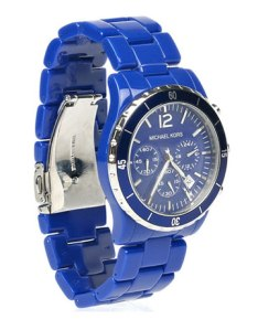 hbz-smart-shopping-cobalt-cool-michael-kors-watch-de
