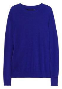 Proenza-Schouler-Merino-wool-sweater