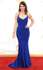 rs_634x1024-130922171145-634.Tina-Fey-Emmys.ms.092213