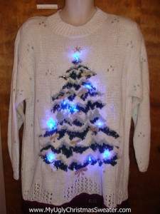 g1383a-christmas-sweaters-with-lights_large