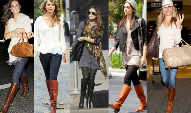 riding-boots