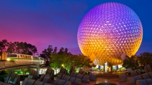 spaceship-earth-00