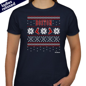 ugly-sweater-boston-t-shirt-7