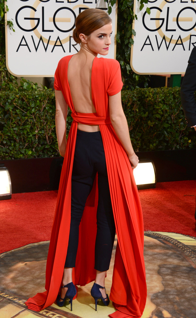 rs_634x1024-140112184815-634-emma-watson-golden-globes.ls.11214_copy_3