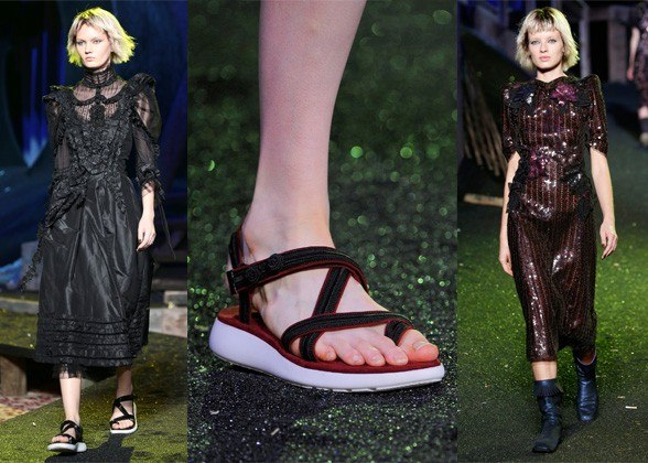 item0.rendition.slideshowVertical.ugly-shoes-fashion-week-marc-jacobs