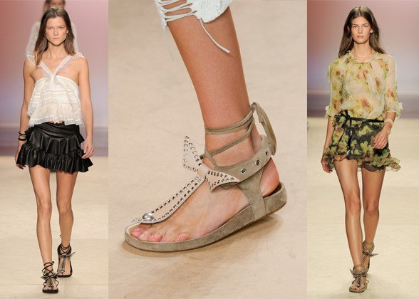 item4.rendition.slideshowVertical.ugly-shoes-fashion-week-isabel-marant